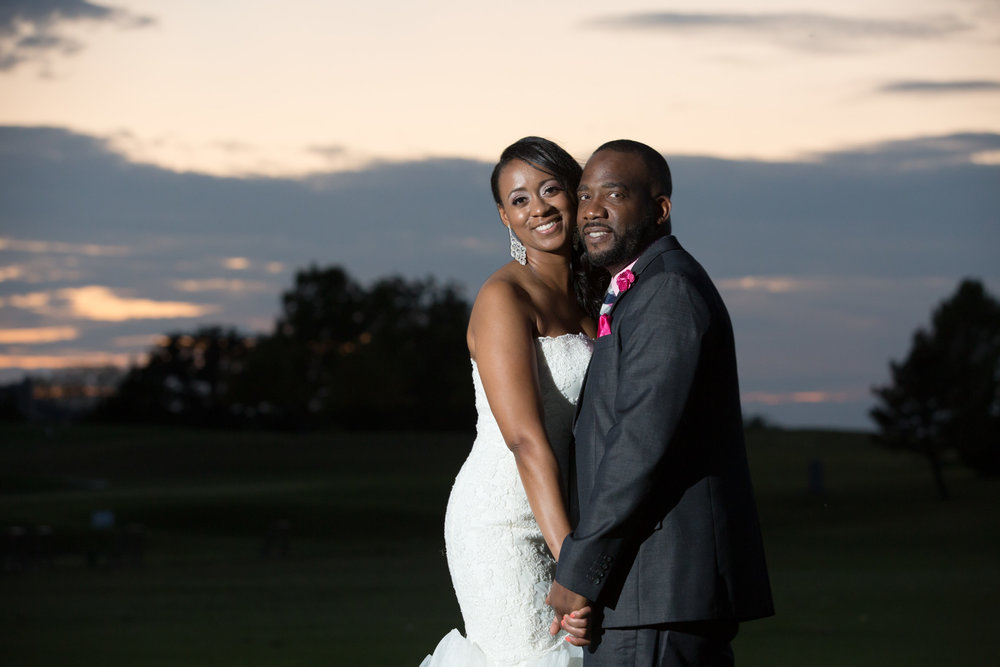 Izehi Photography Dallas African American Wedding Photographer-128.jpg