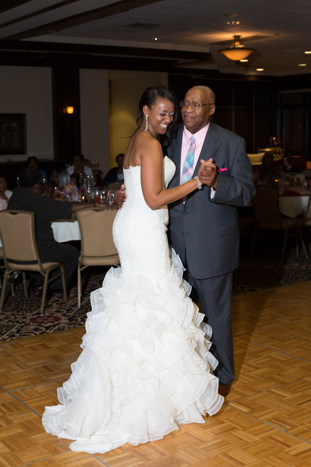 Izehi Photography Dallas African American Wedding Photographer-140.jpg