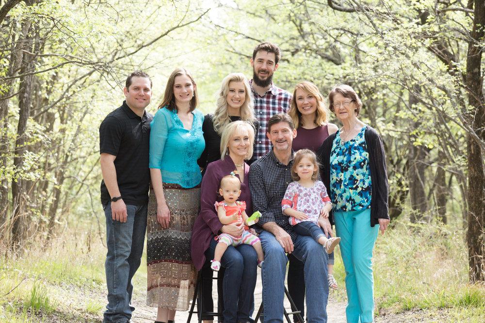 Izehi Photography Dallas Arlington Texas Family Photographer-103.jpg