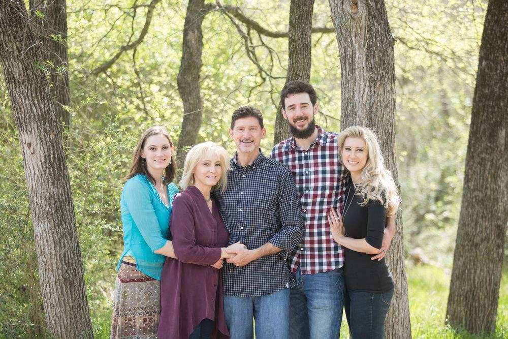 Izehi Photography Dallas Arlington Texas Family Photographer-123.jpg