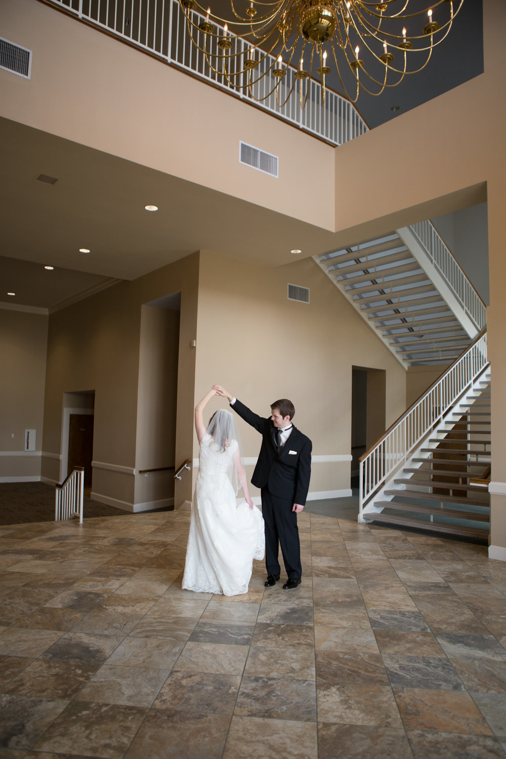 Izehi Photography Dallas Grapevine TX Wedding Photographer-114.jpg