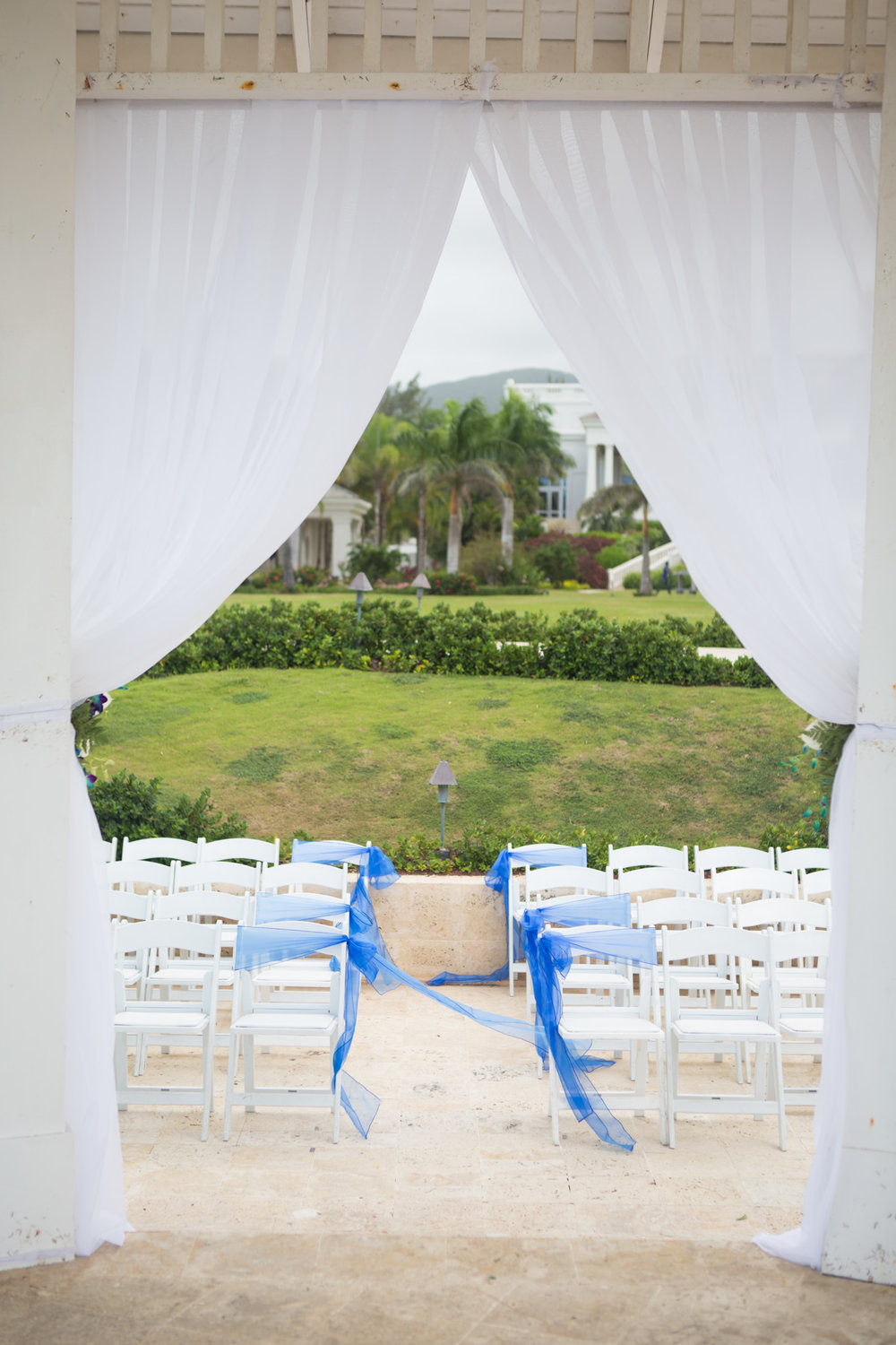 Izehi Photography Jamaica Destination Wedding-111.jpg