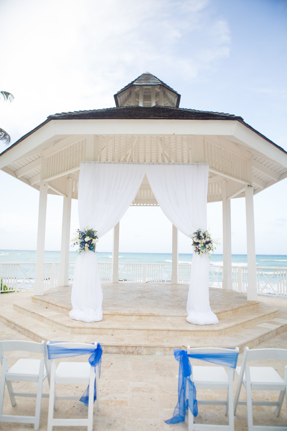 Izehi Photography Jamaica Destination Wedding-112.jpg