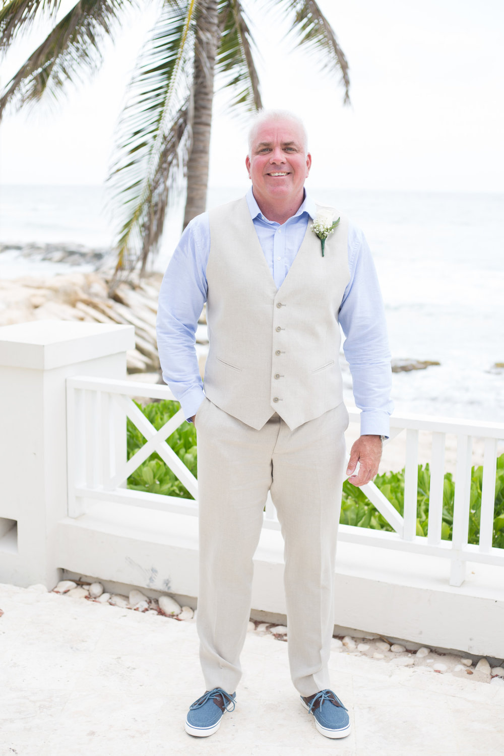 Izehi Photography Jamaica Destination Wedding-117.jpg