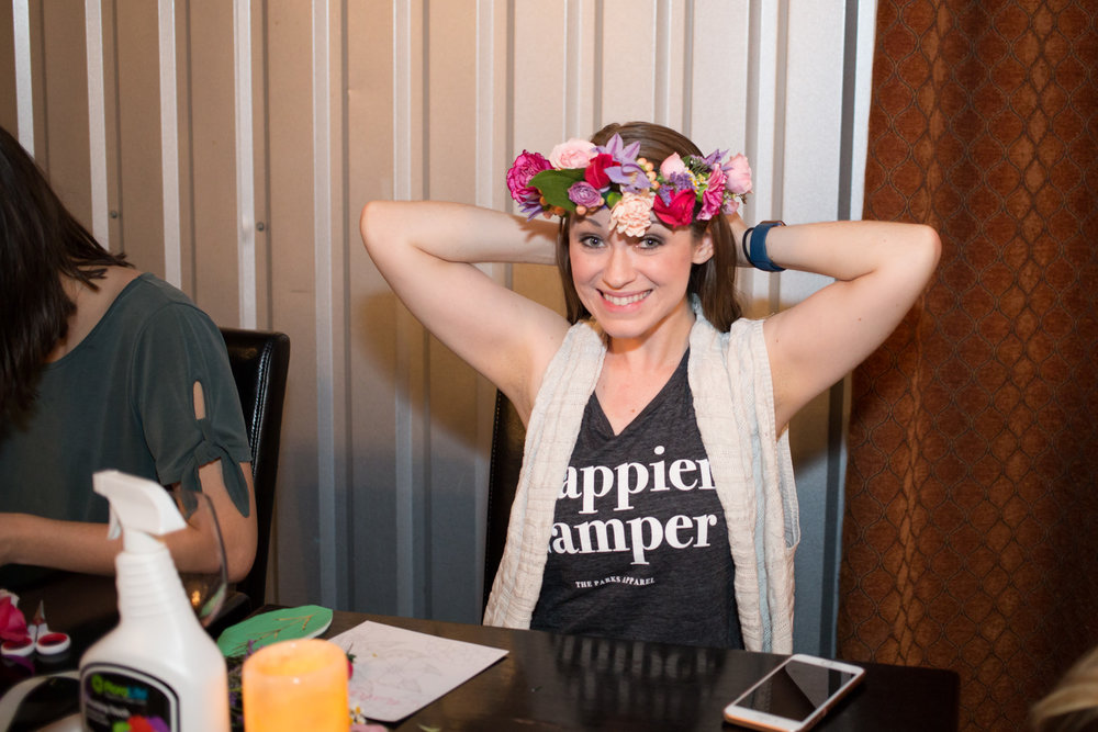WEB Evie Morgan Events Flower Crown Party -128.jpg