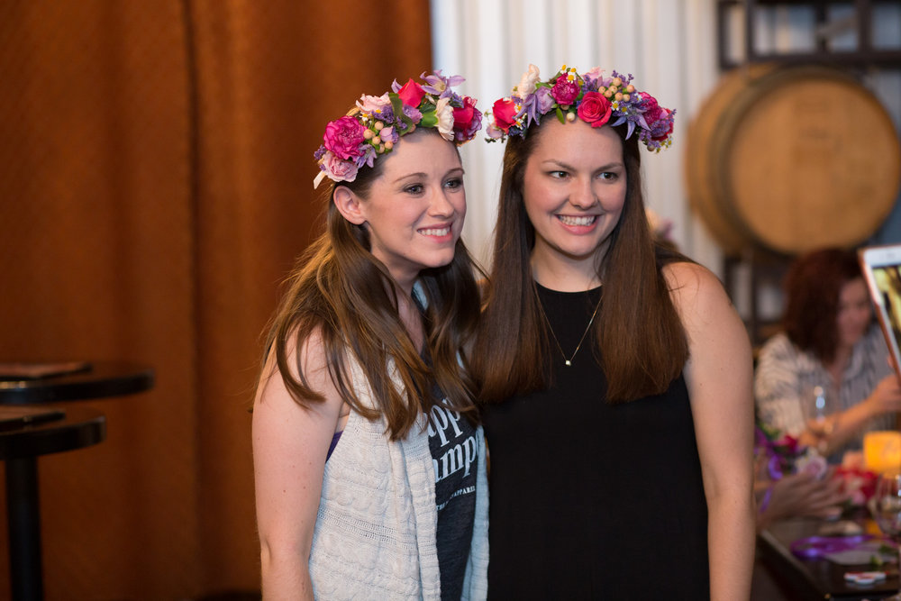 WEB Evie Morgan Events Flower Crown Party -133.jpg
