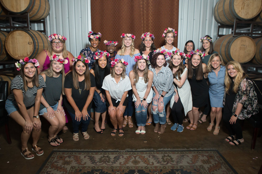 Evie Morgan Events Flower Crown Party -174.jpg