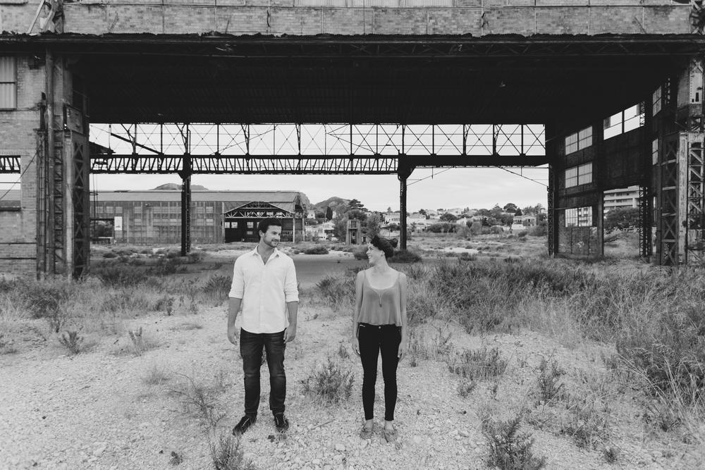 Frank&Peggy-53.jpg