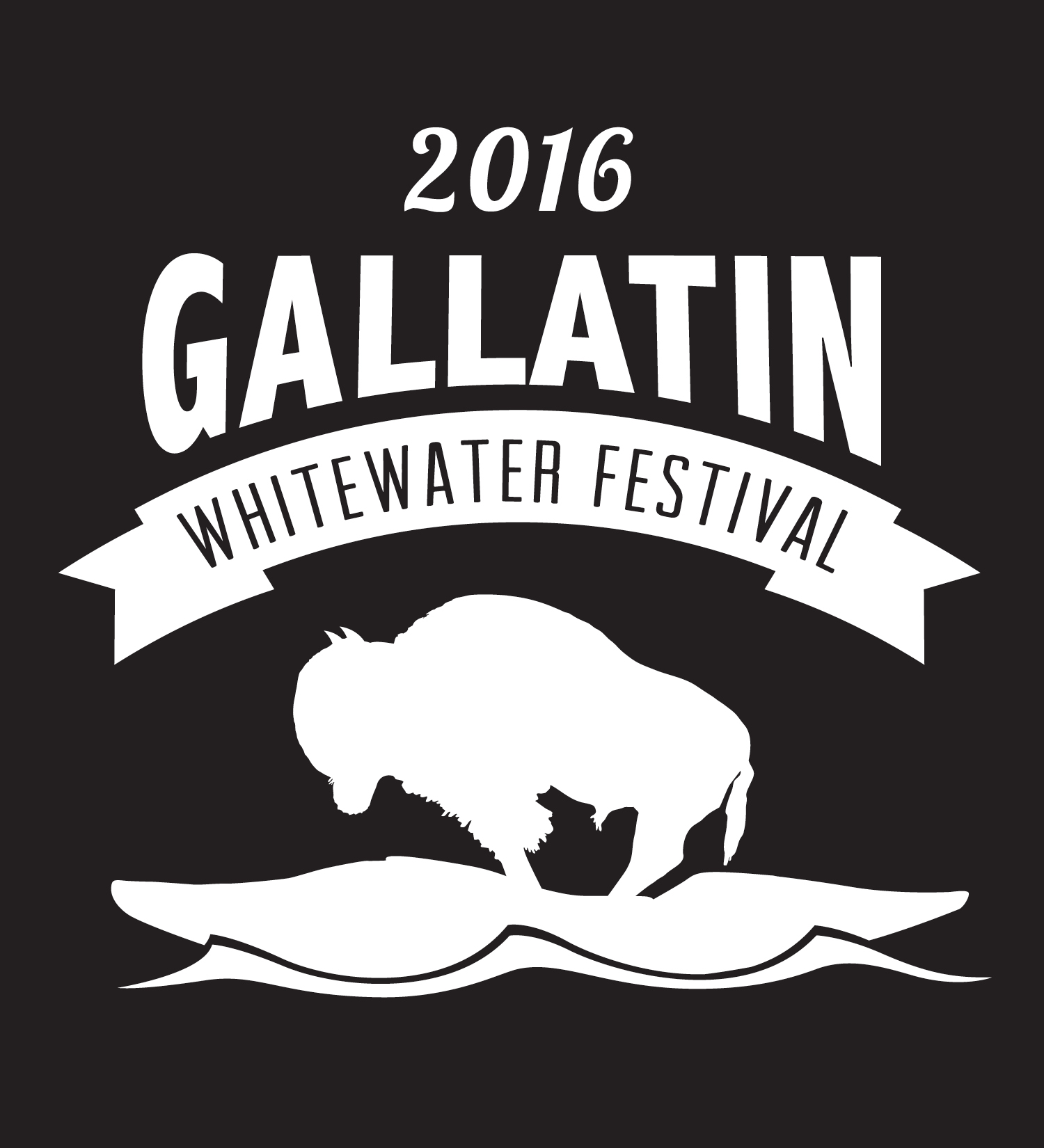 Gallatin Whitewater Festival