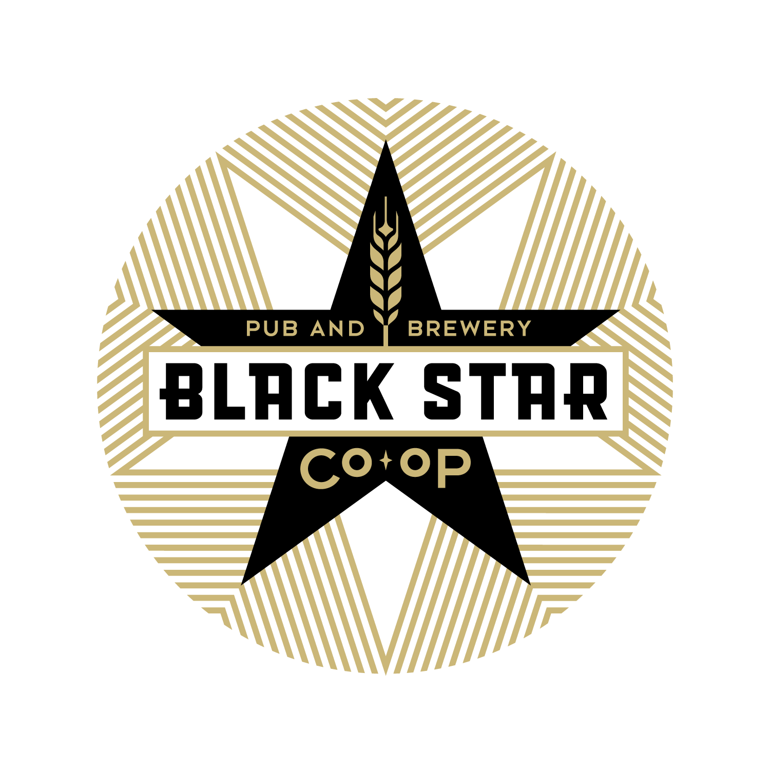 Black Star Co Op