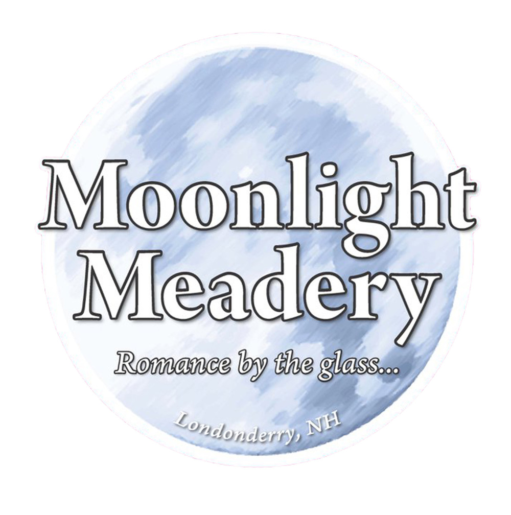 Moonlight-Meadery.jpg