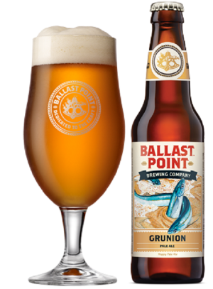 02-beers-primary-grunion.png