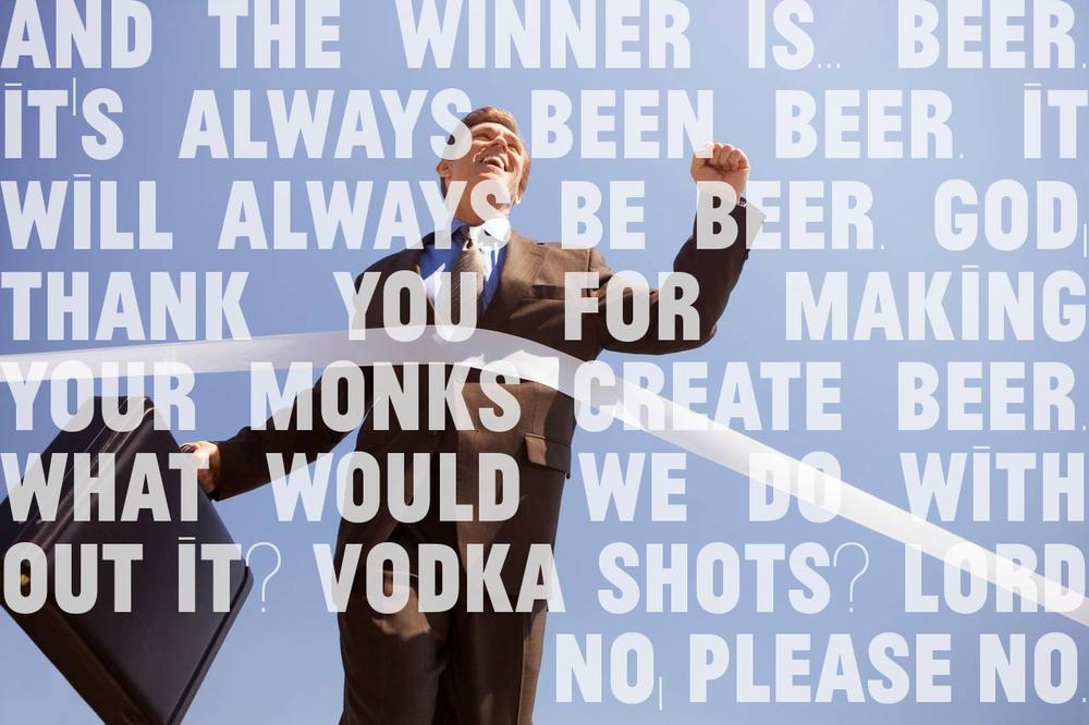 hop madness winner.jpg