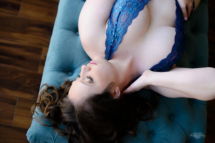 orlando-boudoir-blue-lingerie.jpg