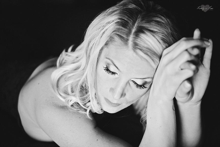 Orlando_boudoir_photographer (12).jpg