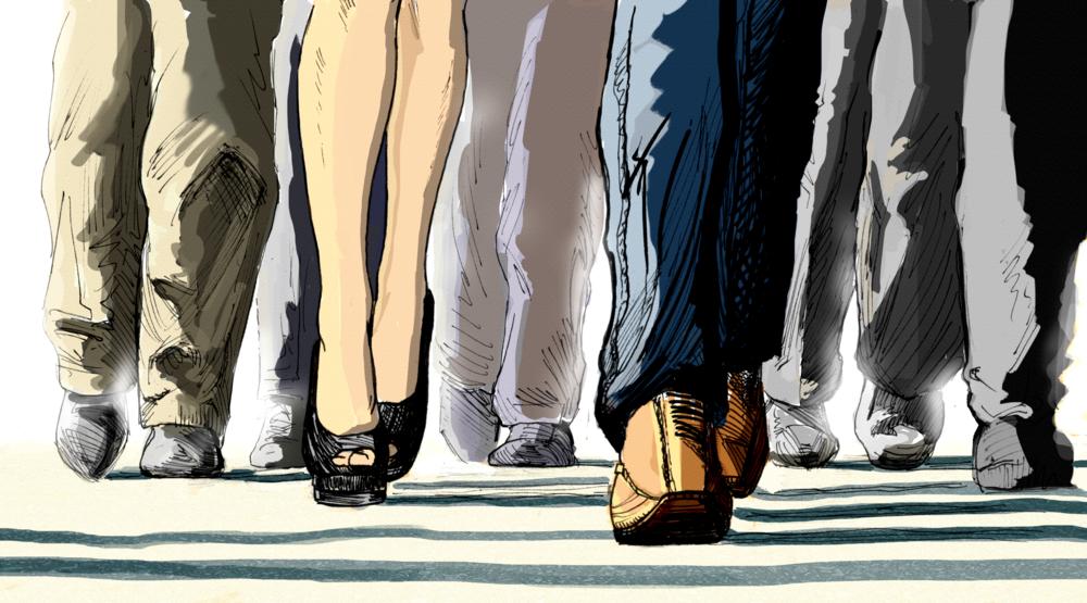 Commuter Feet.png