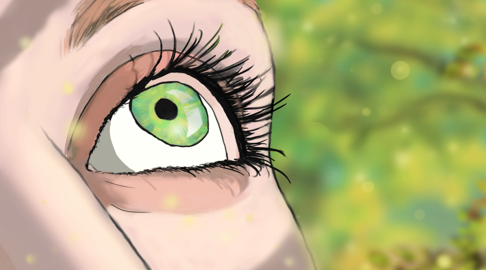Eye to the Sky.png
