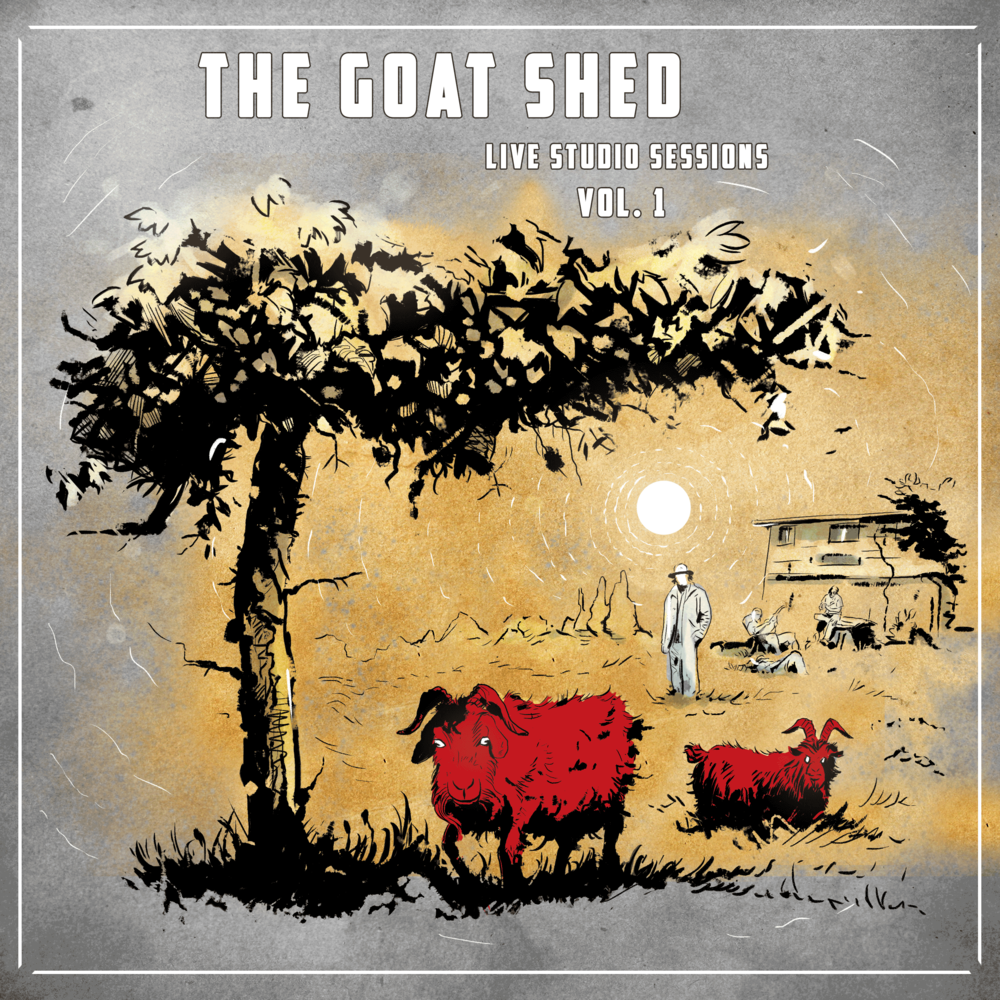 The_Goat_Shed_Vol_1.png