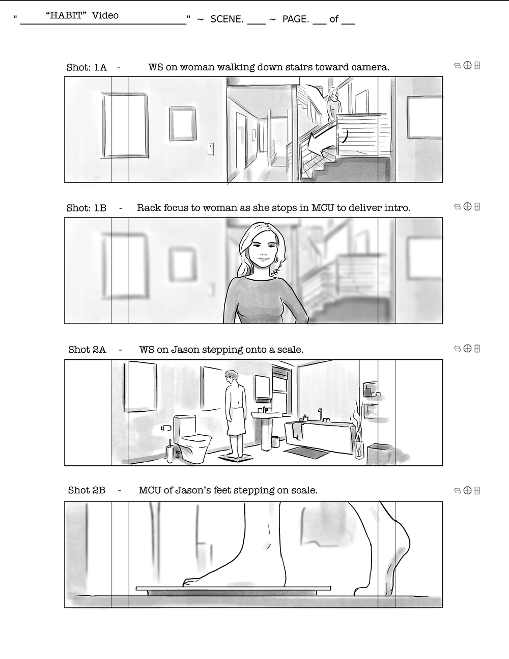1_Habit_Storyboards_Page_1.png