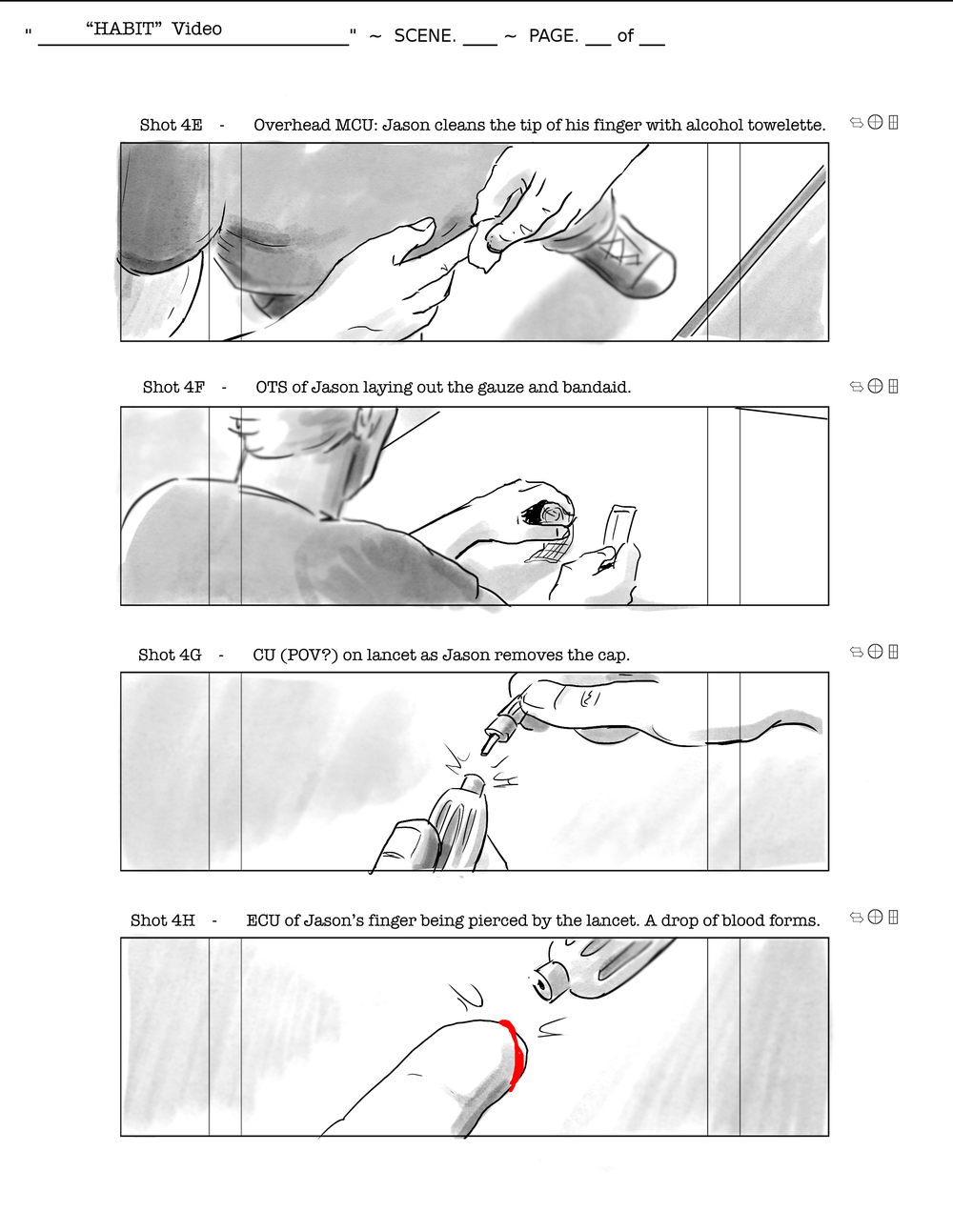 5_Habit_Storyboards_Page_5.png