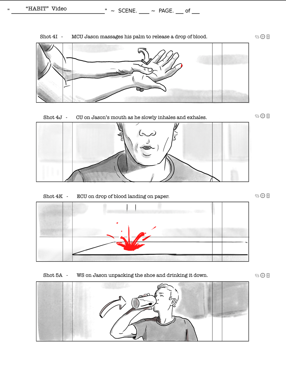 6_Habit_Storyboards_Page_6.png