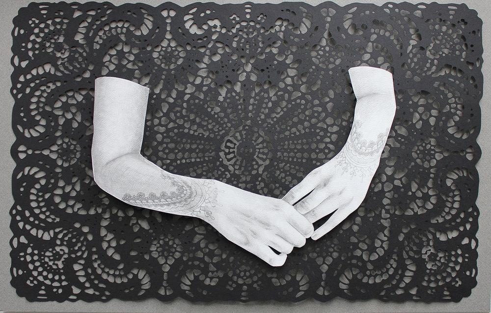 christinekim5-lace-cuffs-i.jpg