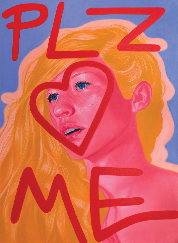 plz-love-me-jen-mann-oil-on-canvas-painting-minus37.com-2017-min.jpg