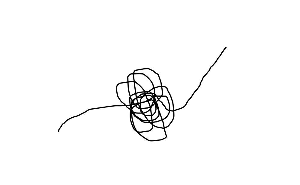 knot image 4.jpg