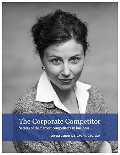 Corporate Competitor