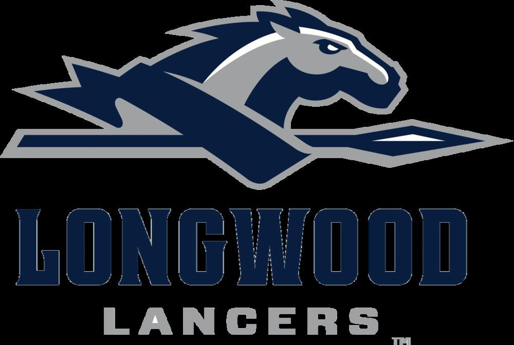 longwood-university-a55d30b32470d6.png