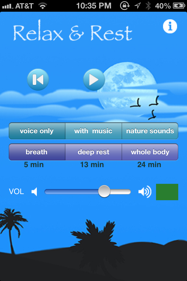 rest-relaxation-app-meditation-oasis.png