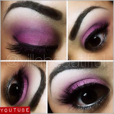 Instagram-148671701794030763_6181408.jpg