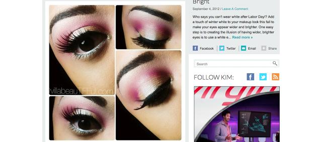 kimkardashian.celebuzz.com+2012-9-7+13:25:51.png