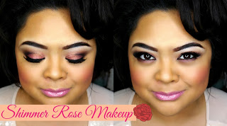 /www.villabeautifful.com/llabeautifful.com/2013/11/tutorialget-ready-with-me-shimmer-rose.html