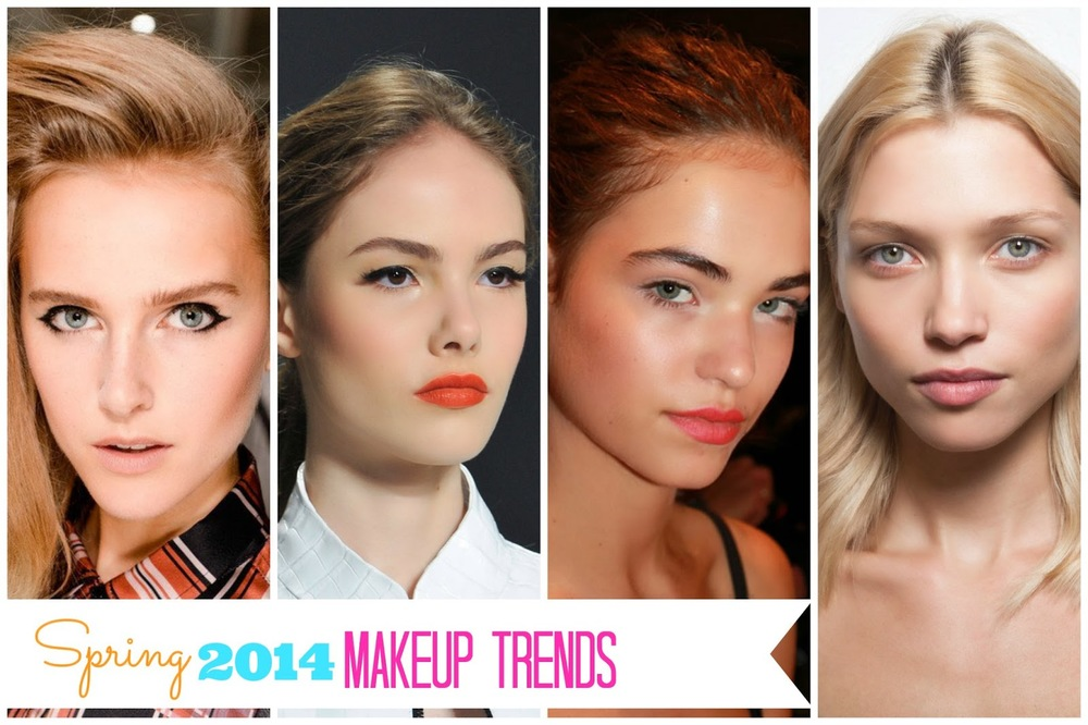 Spring2014MakeupTrends_cover.jpg