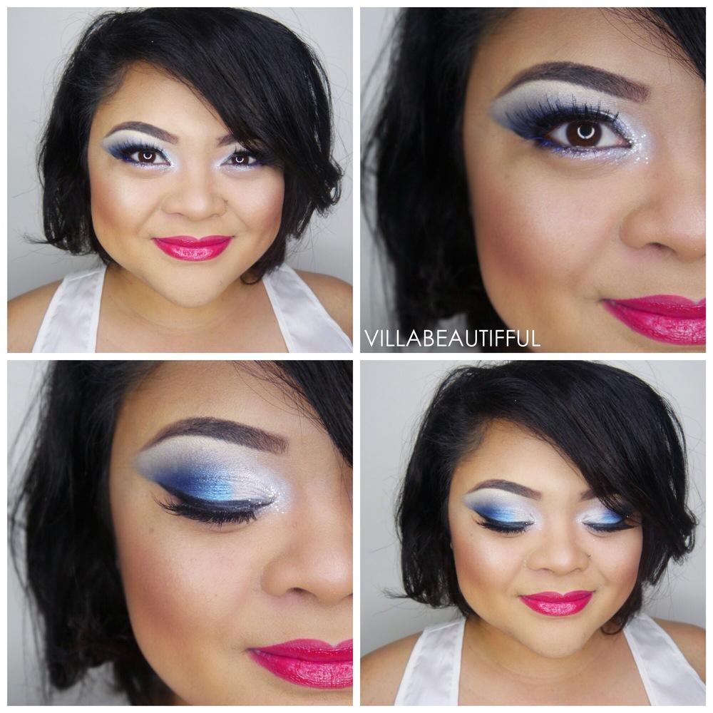 4thofjuly_makeup