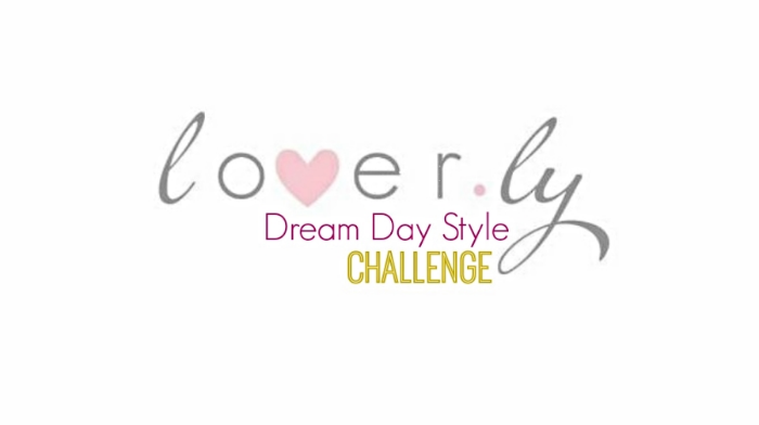 lover.ly dream day style