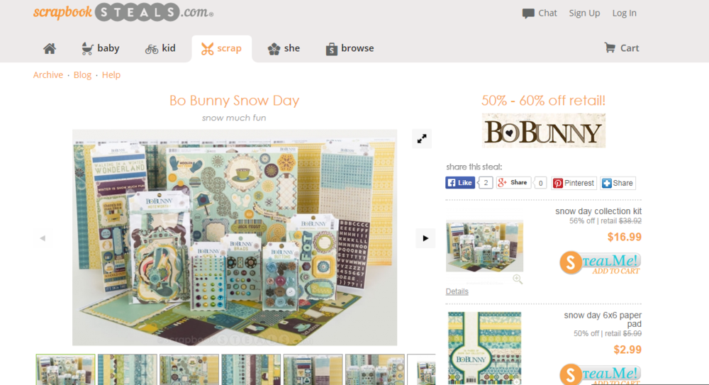 Daily Deals Scrapbooking Sites Spring Shoes Free Shipping Coupon Code