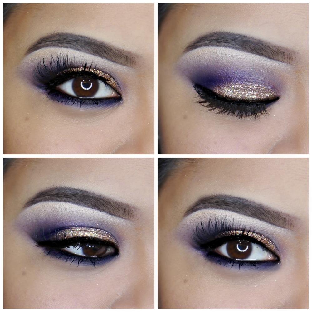 purplegld.jpg