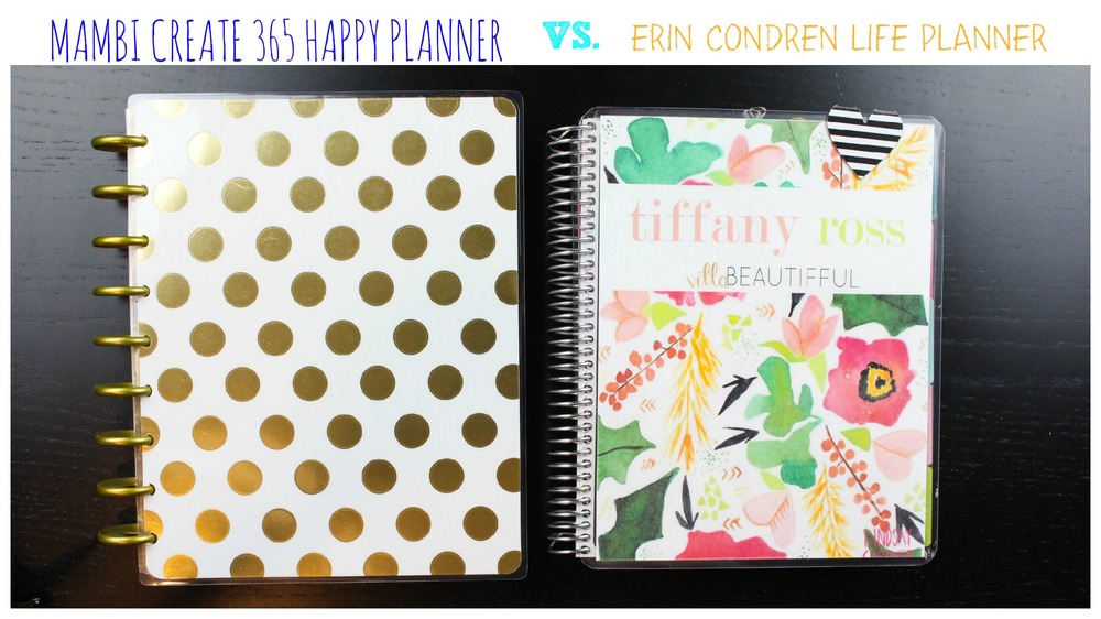 HappyPlannercomparisonECLP