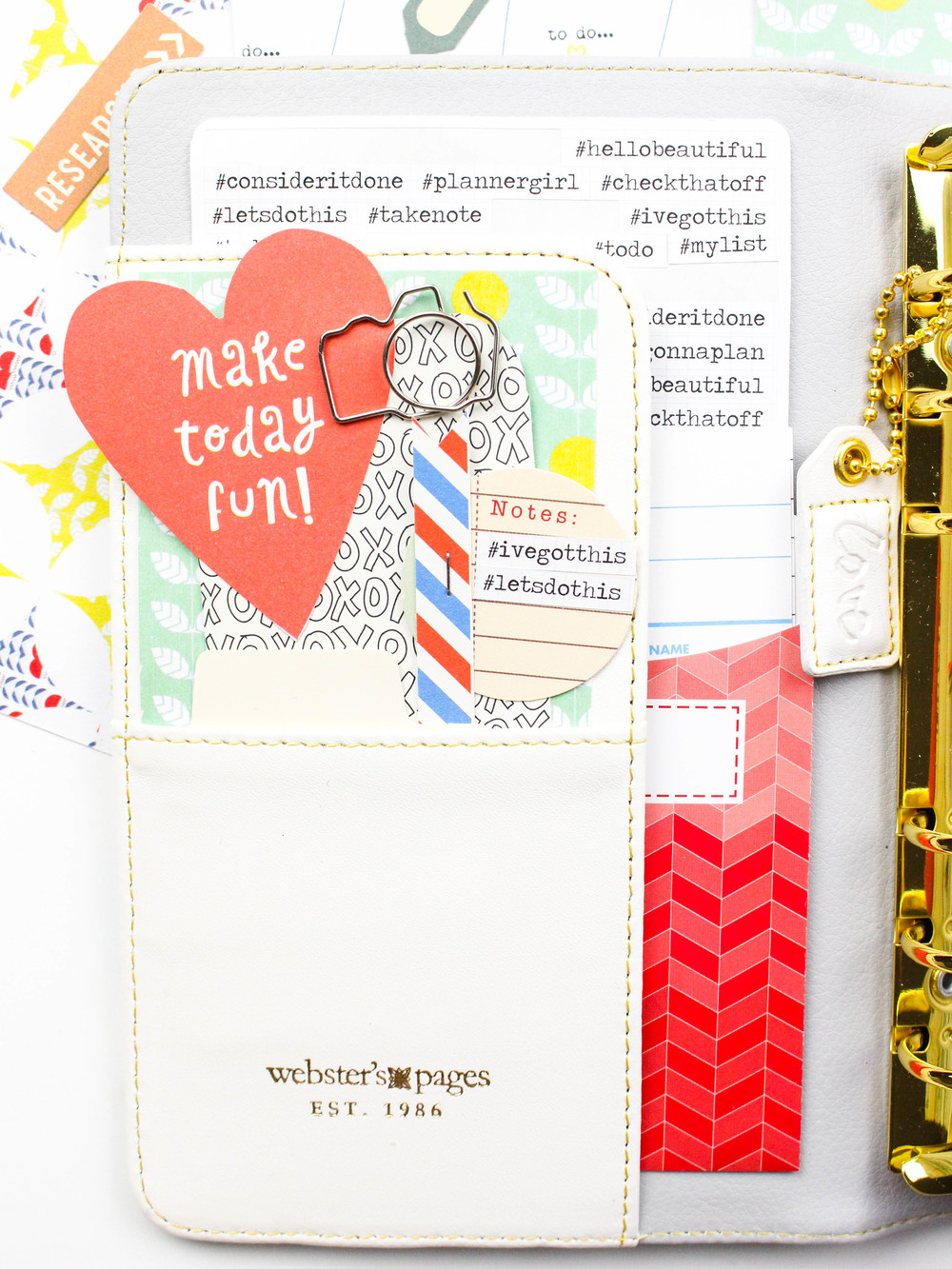 PlannerSociety_May (4 of 23).jpg
