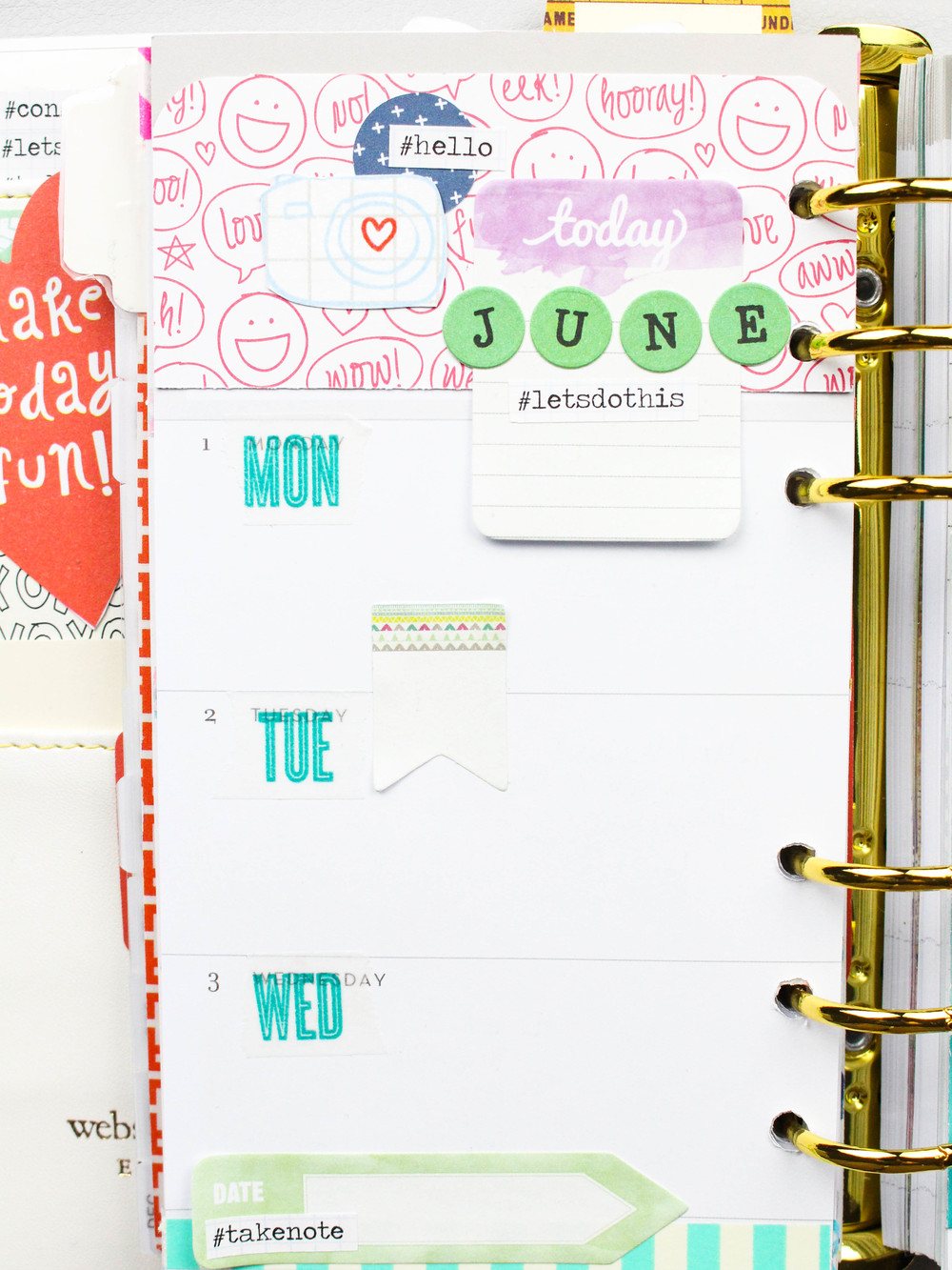 PlannerSociety_May (12 of 23).jpg