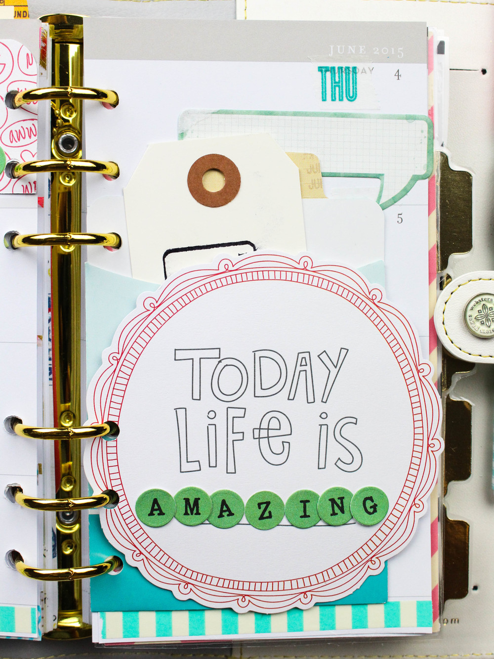 PlannerSociety_May (13 of 23).jpg