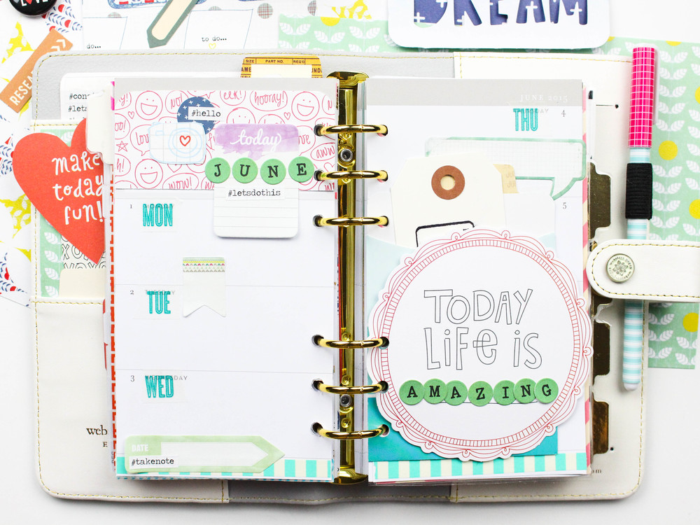 PlannerSociety_May (11 of 23).jpg