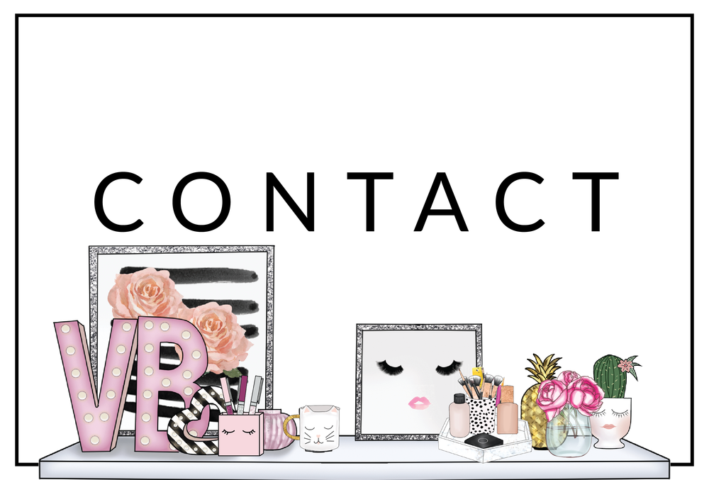 ContactVB-01.png