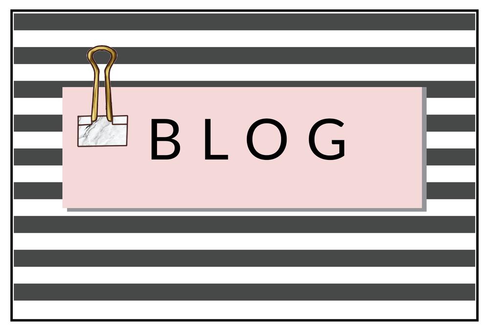 blog-01.png