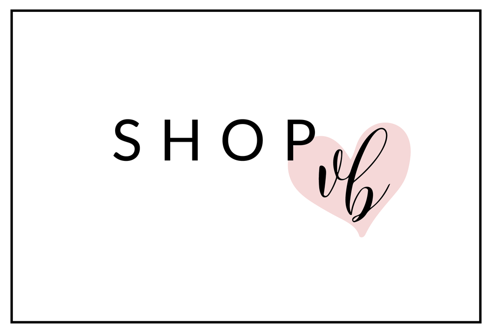 ShopVB-01.png