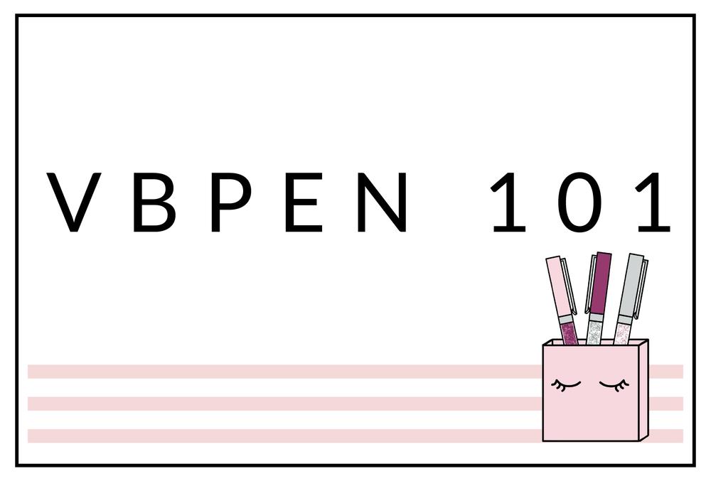 VBPen101-01.png
