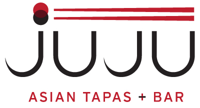 Juju | Asian Tapas + Bar | Durham, North Carolina