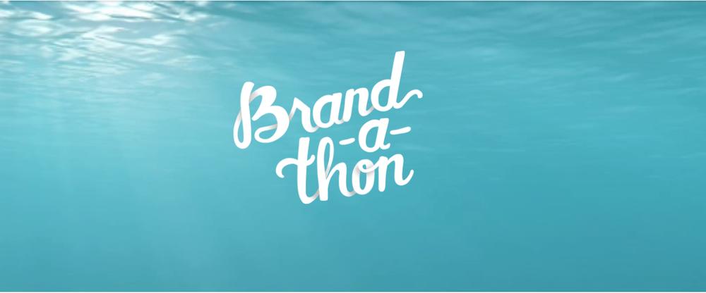 Brand-a-thon.jpg